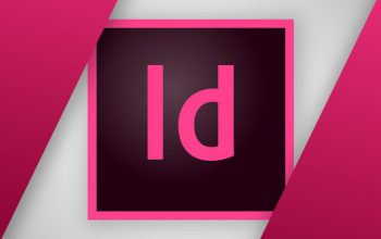 Adobe InDesign CC: Your Complete Guide to InDesign Course Site
