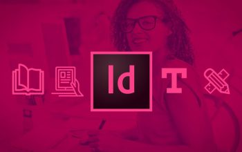 InDesign CC 2020 MasterClass Course Site – Learn InDesign CC