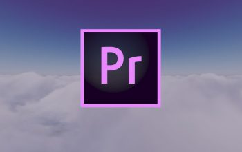 Video Editing with Adobe Premiere Pro CC 2019 for Beginners Course