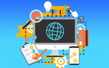 Affiliate Marketing and Organic SEO in 2020 – The Fast Track