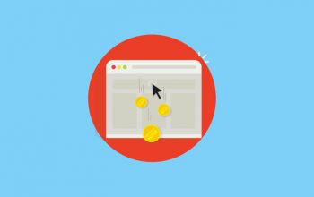How To Create Affiliate Marketing Funnels With ClickFunnels Course