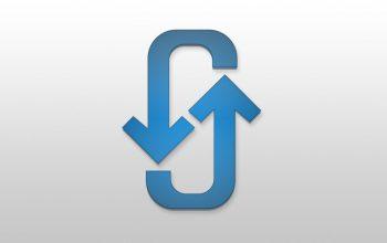 Learn XML-AJAX – For Beginners Web Courses