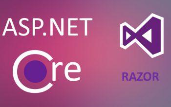 Advanced ASP.NET Core 3.1 Razor Pages Course Catalog – Learn ASP.NET