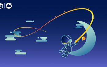 AWS Certified Cloud Practitioner Course Catalog – Become AWS Certified
