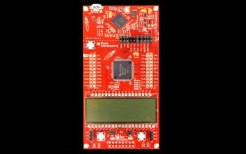 Microcontrollers and the C Programming Language (MSP430) Course Site
