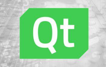 Qt Core Advanced with C++ – Learn Advanced C++ Course Site
