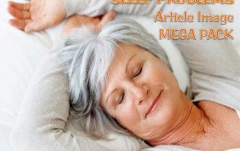 Sleep Problems Article Image MEGA