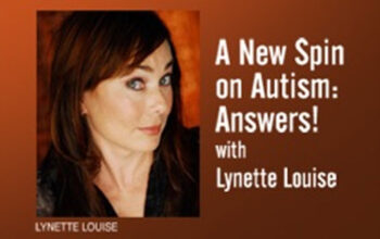 Autism Answers