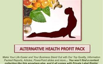 Alternative Health Article Image MEG