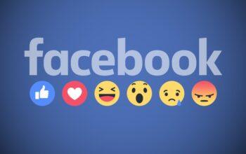 7 FIGURE Facebook Ads 2019 Course