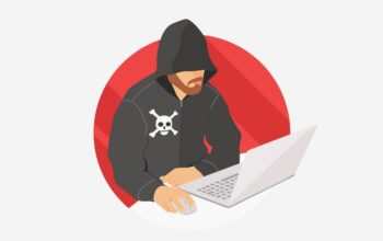 Bug Bounty : Web Hacking Course Catalog