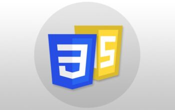CSS & JavaScript – Certification Course