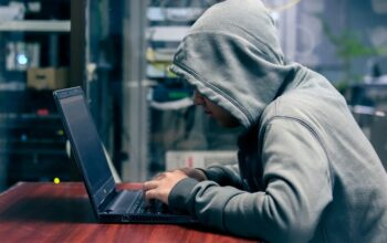 Ethical Hacker Course