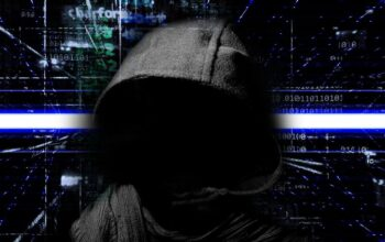 Cyber Security Hands-on: Complete Network Security A-Z – Course Site