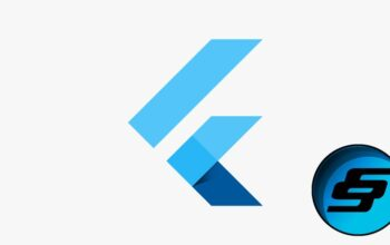 Flutter & Dart Development For Building iOS and Android Apps
