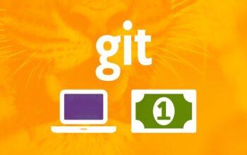 Git a Web Developer Course