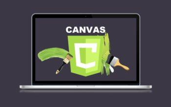 Learn HTML5 Canvas