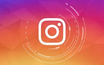 Instagram marketing 2020 complete guide