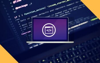 Java object oriented programming course