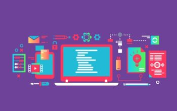 Learn Java by building 17 projects step by step