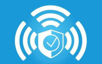 Learn Wi-Fi Password Penetration Testing Courses