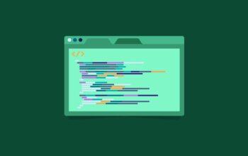 Python Django 2 Web Development