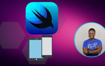 Build iOS Apps with SwiftUI Course Site