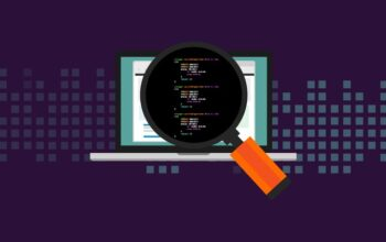 2019 Update! React Testing with Jest and Enzyme Course