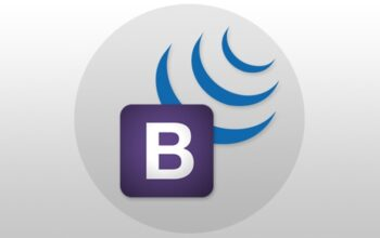 Bootstrap and jQuery Certification Course