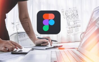 Figma Master Course | Learn Figma for UX/UI Design Course