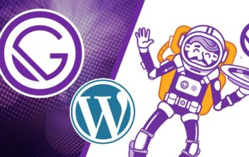 Gatsby with WordPress
