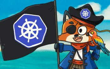 Kubernetes Mastery Hands On Lessons