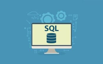 Learn SQL From Scratch – Web Courses