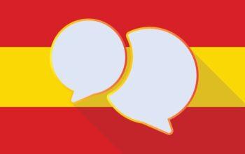 learn spanish conversational