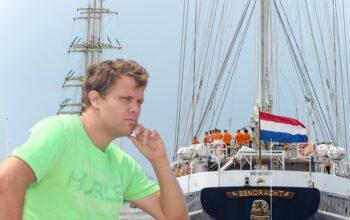 Learn to Speak Dutch 3-Course Bundle Course