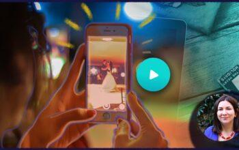 Marketing Videos Like a Pro Using InVideo Course