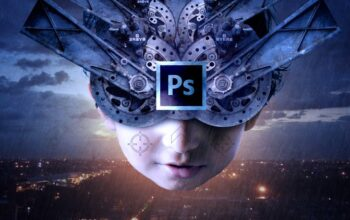 Master Photo Manipulation in Adobe Photoshop