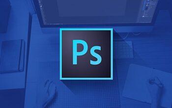 Master Web Design in Photoshop Course Catalog