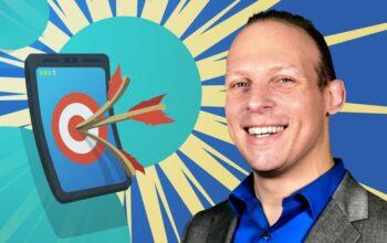 Mobile App Marketing 2020