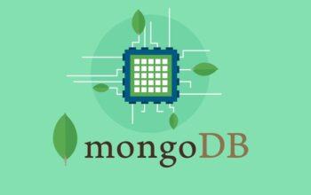 MongoDB Complete Developer Guide 2020 Course