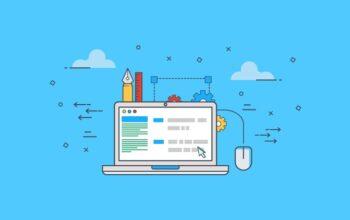 Node with React Fullstack Web Development Course
