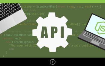 Node.js API Masterclass