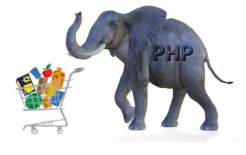 PHP for Beginners: How to Build an E-Commerce Store Course