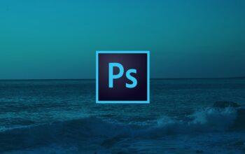 Photoshop CC: Adjustement Layers, Blending Modes & Masks Course