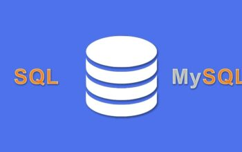 SQL Complete Course With MySQL & Python Course