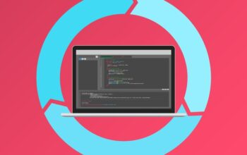 Testing Ruby with RSpec: The Complete Guide Course Catalog