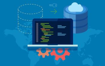 Oracle SQL Certification Course Catalog