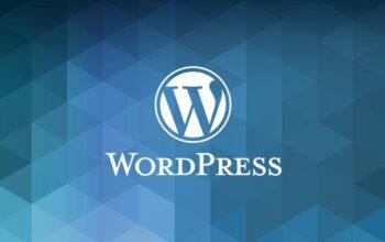 WordPress Website Business Course