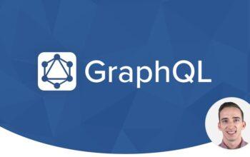 GraphQL Bootcamp Apollo Course