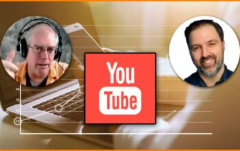 The Ultimate Youtube Traffic Course